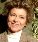 Anne Mansouret
