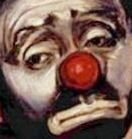 Partisans du non socialiste, nous sommes des clowns tristes !
