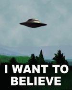 Je veux croire au Père Noël