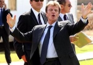 Kouchner expulse une journaliste du monde !