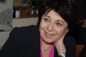 Corinne Lepage