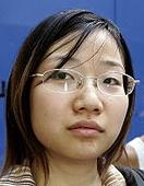 Le procès de Li Li Whuang