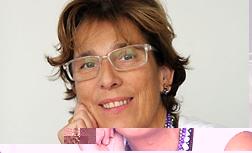 Marie-Noelle Lienemann