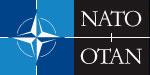 Le logo de l'Otan
