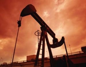 Du pétrole enfin