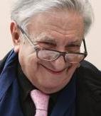 Pierre Miquel