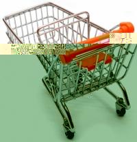 Illustration du principe consommateur-payeur