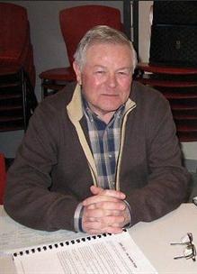 André Szalkowski