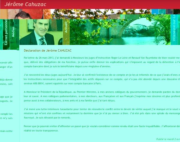 blog-jerome-cahuzac-classement-ebuzzing