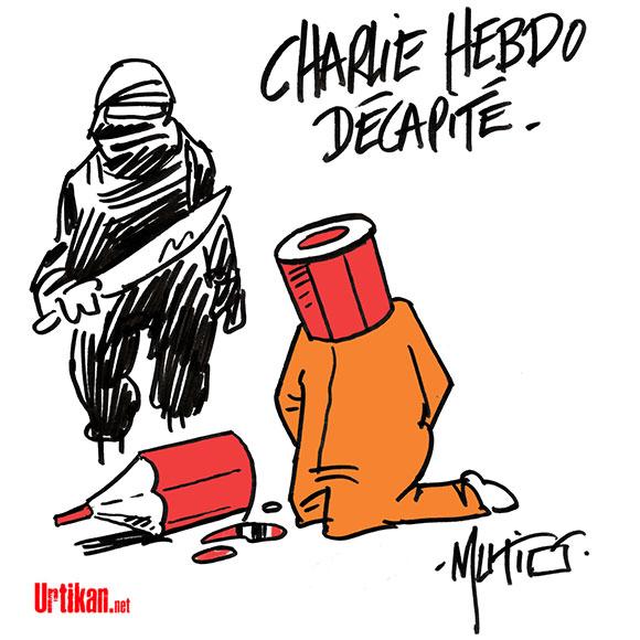 charlie-hebdo-decapite