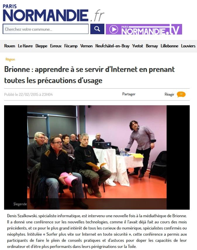 conference-sur-le-numerique-a-brionne
