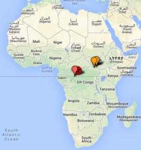 ebola-1976