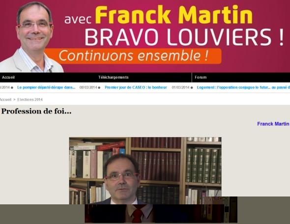 franck-martin-amaigri