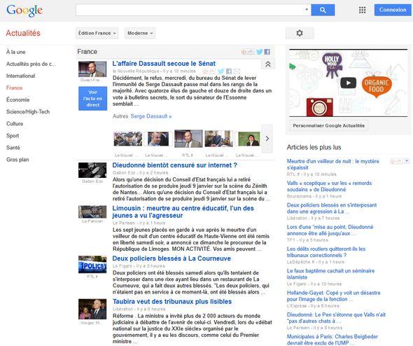 google-news-et-pas-de-trierweiler