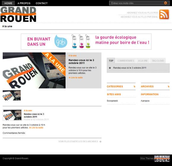 Grand-Rouen.com