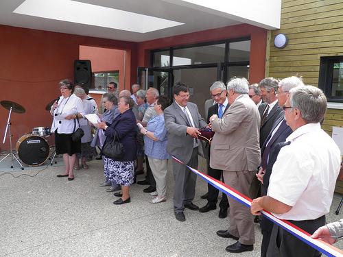 inauguration-salle-des-fetes-saint-eloi-de-fourques-20130608